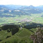St. Johann im Tirol
