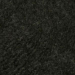 dark charcoal grey