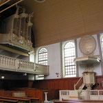 Lutherse Kerk Utrecht