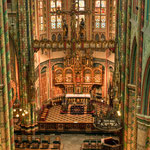 St. Willibrordkerk Utrecht