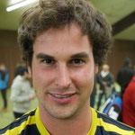 Dirk Groth