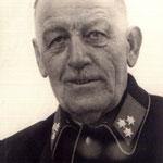 Lorenz Bruggraber