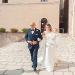 Maurizio e Ylenia 27/07/2019