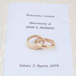 Inna e Moreno 03/08/2019