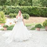 Daniele e Federica 13/07/2019