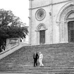 Luigi&Simona- Monastero delle Lucrezie