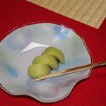 水菓子(猿梨)