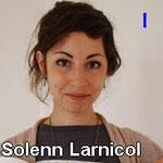 Solenn Larnicol