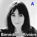 Bénédicte Rivière