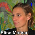 Élise Mansot