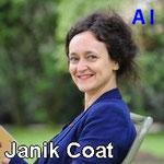 Janik Coat