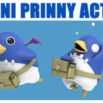 MiniPrinny_Actions