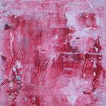 19-15  -    o.T.   -   60 x 60 cm  -  Öl/Leinwand