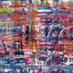 02-17, 80x100 cm, o.T., Öl-Leinwand
