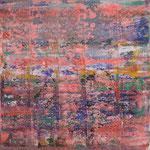 10/14   80 x 80 cm    o.T.    Acryl/Leinwand