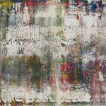 67/13     100 x 140 cm   o.T.    Acryl/Leinwand