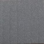 50/13  -  60 x 80 cm  - Einfach Nur Grau  -  Öl/Leinwand