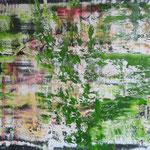 53/13     100 x 120 cm    Ohne Titel      Öl/Leinwand
