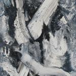 09-16 , 120x80 , AcrylLeinwand , Titel San Marco