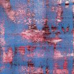 46/13  -  70 x 60 cm  -  Öl/Leinwand