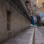 Siena (I)
