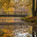 Baarn, Park Groeneveld