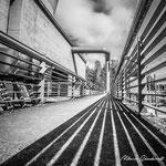 Bochum, Jahrhunderthalle