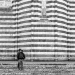 Orvieto, Italie
