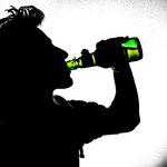 Dance More Drink Slow