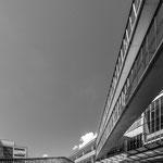 Rotterdam, Van Nellefabriek