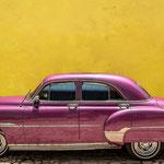 Havana (Peru) Classic