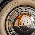 Den Haag, Alfa Romeo, Museum Louwman