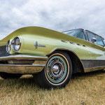 Bosschenhoofd, Buick Electra 225