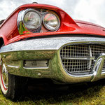 Bosschenhoofd, Classis Cars & Aeroplanes