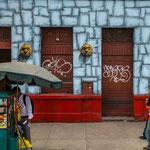 Lima (Peru)