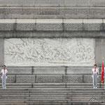 Beijing, Plein van de Hemelse Vrede