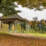 Barneveld, Park De Schaffelaar