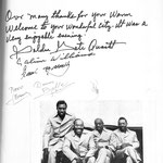 Golden Gate Quintett