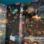 artundcolour malergeschäft tapezierarbeiten in tägerwilen