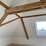 artundcolour malergeschäft dachgeschoss renovieren