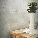 artundcolour fugenlose beläge betonimitation
