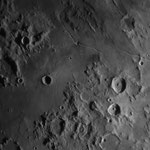 Hyginus, C14 + ASI 178, 5 janvier 2017, Lionel