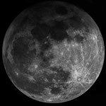 Eclipse partielle de Lune, 10 février, Jean-François