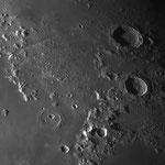 Aristote et Eudoxe, C14 + ASI 178 et filtre IR, 30 septembre, Lionel
