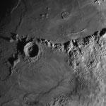 Eratosthène, C14 + ASI 178 + filtre IR, 6 janvier 2017, Lionel