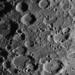 Maurolycus, C14 + ASI 178, 5 janvier 2017, Lionel
