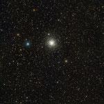 M15, C14 hyperstar, 30x60s, 14 juillet 2015, Lionel