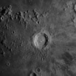Copernic, C14 + ASI 178 + filtre IR, 6 avril, Lionel