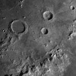 Archimède, C14 + ASI 178 + filtre IR, 6 janvier 2017, Lionel