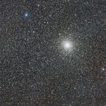 M22, 20x60s, C14 hyperstar, 11 août, Ardèche, Lionel